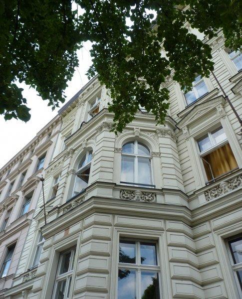 Grand Hostel Berlin Classic