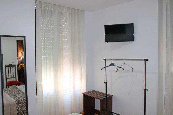 Residencial D. Duarte I