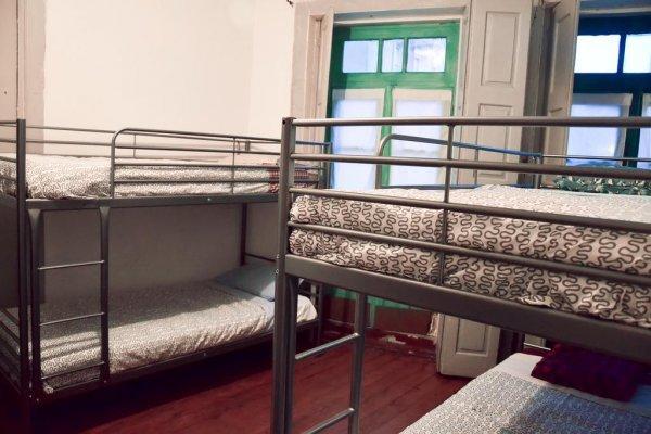 M2Students Hostel
