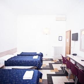 ホステル - Ciao Hostel Florence