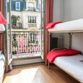 ホステル - Smart Place Paris