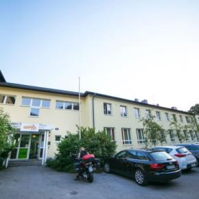 ホステル - Muffin Hostel