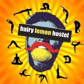 ホステル - Hairy Lemon