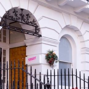 ホステル - Smart Russell Square