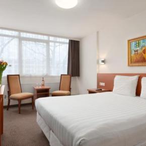 ホステル - Hotel Slotania