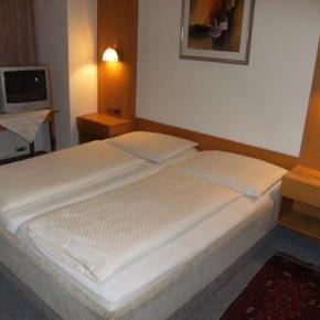 ホステル - Hotel Tautermann