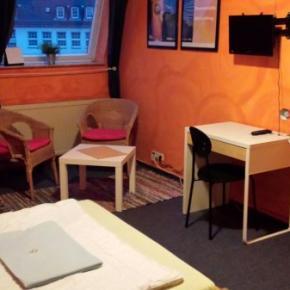 ホステル - Southend Hostel Bremen
