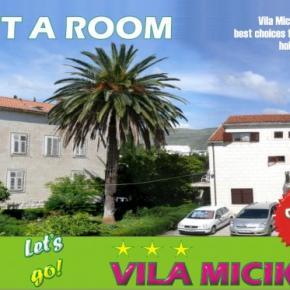ホステル - Villa Micika