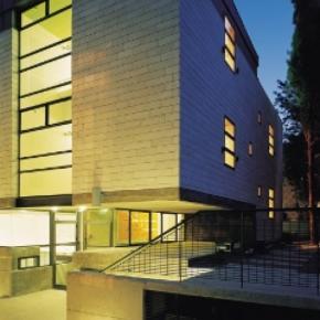 ホステル - Beit Ben Yehuda