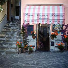 ホステル - Cinque Terre Holidays