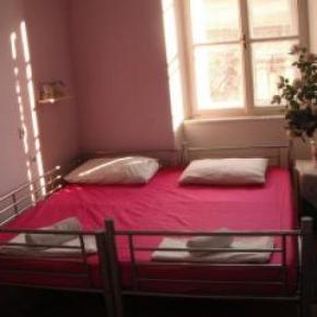 ホステル - Hostel Ana