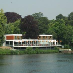 ホステル - Stayokay Maastricht