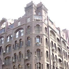 ホステル - Cairo Stars Hotel