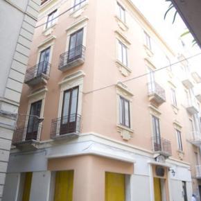 ホステル - Case Vacanze La Mattanza