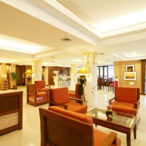 ホステル - Mariya Boutique Residence
