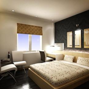 ホステル - Indochina Queen Hotel