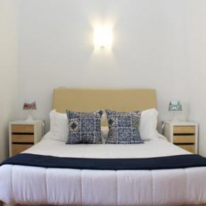 ホステル - Dear Porto Guest House