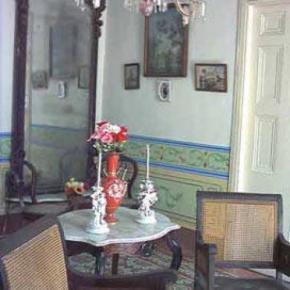 ホステル - Casa Colonial Carlos Albalat Milord