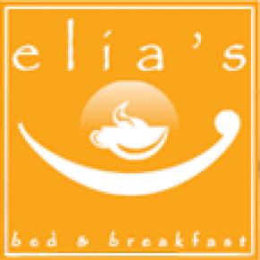 ホステル - Elia's b&b