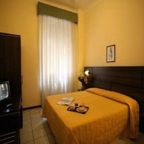 ホステル - Hotel La Pace