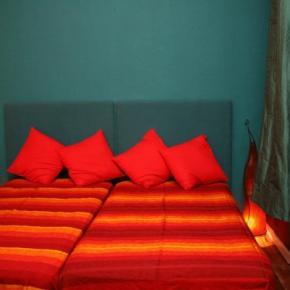 ホステル - Porto Riad Guest House