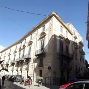 ホステル - I Cavalieri di Malta