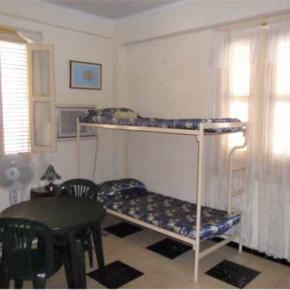 ホステル - Havana Hostel Iraida