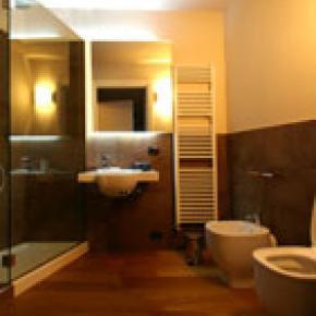 ホステル - A casa di Paola Suite