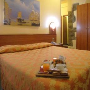 ホステル - Hotel San Giorgio