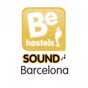 ホステル - Be Sound Hostel Barcelona