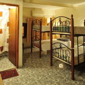 ホステル - Walid's Akko Gate Hostel