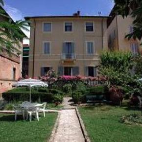 ホステル - Villa Fiorita