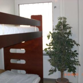 ホステル - Belman Hostel