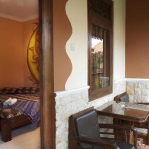 ホステル - Hotel 1001 Malam