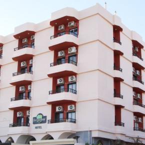 ホステル - Sea View Hotel