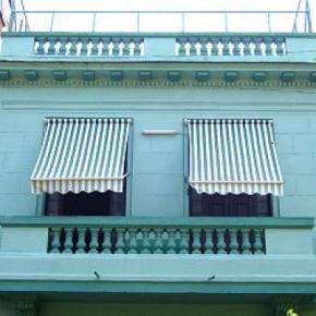 ホステル - Casa Goicochea