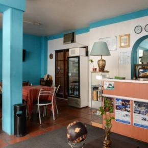 ホステル - Mediterranea Hostel