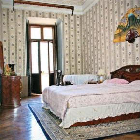 ホステル - The Babushka Grand Hostel