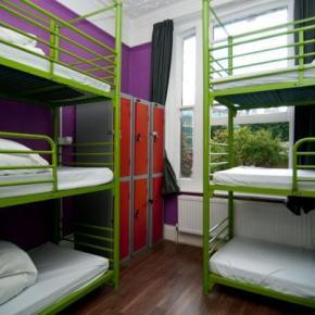 ホステル - Venture Hostel