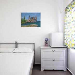 ホステル - Florentine Hostel