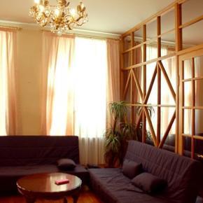 ホステル - 1st Arbat Hotel