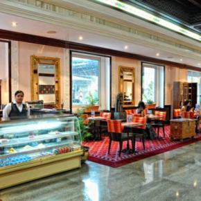 ホステル - Ramee guestline Hotel Qurum