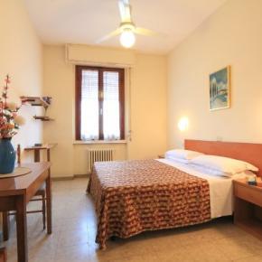 ホステル - Hotel Pensione Ottaviani