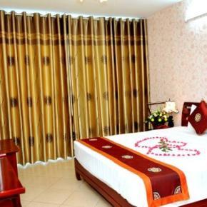 ホステル - Luxury hotel
