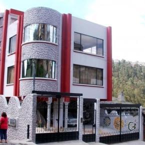 ホステル - Chez Elena Guesthouse