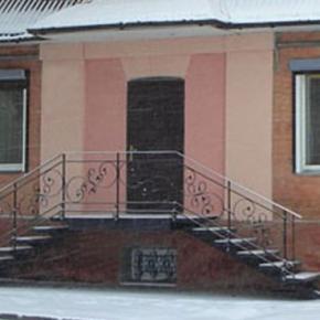 ホステル - Pletnevsky Hostel