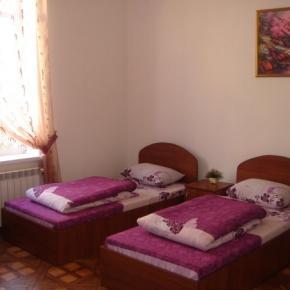 ホステル - Classic Hostel Lviv
