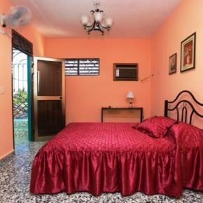 ホステル - Casa Anay & Efrain
