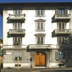 ホステル - Soggiorno Madrid