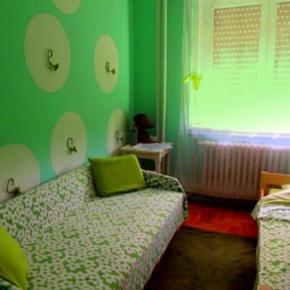 ホステル - Hostel Relax